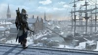 Assassin's Creed 3 [v 1.06] (2012) PC | RiP от R.G. Catalyst