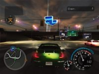 Need for Speed Underground 2 (2004) PC | RePack от ivandubskoj