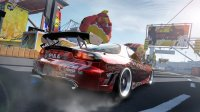 Need for Speed: ProStreet (2007) PC | RePack от R.G. Механики