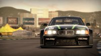 Need for Speed: Shift [Update 2] (2009) PC | RePack от Fenixx