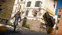 Just Cause 3: XL Edition [v 1.05 + DLC's] (2015) PC | Repack от =nemos=